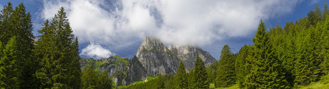 Berge und Fotografieren - eine gute Kombination um zur Ruhe zu kommen und Kraft zu tanken. Berge und Fotografieren Kopie 1